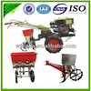 100%HOT SALE! CHEAP DIESEL ENGINE CHINESE HAND SEEDER FOR WALKING TRACTOR, MINI SEEDER FOR DEALERS/USERS