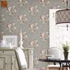 big fancy and beauty flower basket wallpaper