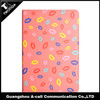 for girls 2014 beautiful standable tablet case for ipad mini