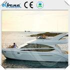 Bena manufacturing brand new sports Small yacht price