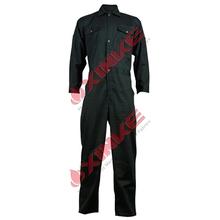 Profesional funcional durable de diseño de protección uniforme de guardia de seguridad
