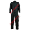 Professional functional durable protective design security guard uniform
