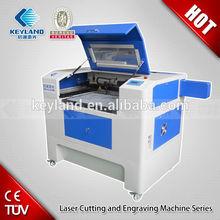 Factory price High quality custom laser cut stencil with laser cutting stencils for laser stencil cutting