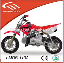 110cc dirt bike wholesale mini moto