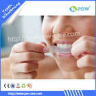 2014 newest high quality Teeth Whitening Strips, china innovation products