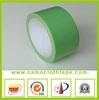 good quality PE masking Tape