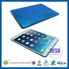 New arrival universal for ipad mini tpu case matte finish inner finish