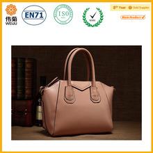 leather handbag for ladies ladies handbags international brand