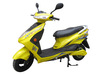 800W cheap electric scooter for sale 2014 new 48V electric motorcycle (TD-XY03)