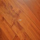 teak wood flooring indonesia parquet flooring prices