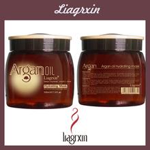 dry hair solutions argan oil healthy hair masks cheap hair products