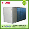 15 Ton Rooftop Packaged Central Air Conditioning Prices