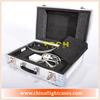 Smile Tech Shockproof aluminum laptop case,hard cover laptop case,hard shell laptop case