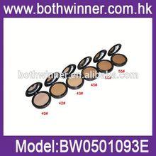 BW127 pure mineral cosmetics