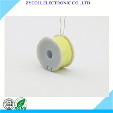 2014 hot sale pancake air coil