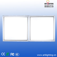 Updated promotional rgb led display panel/board electrical ats panel board for advertizing