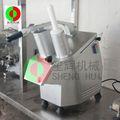 جميلة وعملية qc-300h أنواع الخس