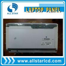 """Hot offer laptop screen 17.1"""" notebook screen LP171WP4 1440x 900"""