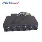New Auto Parts Universal A/C Car AC Evaporator