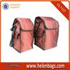 2014 environmental cooler bags outdoor