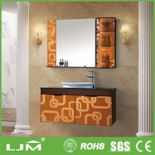floor mount moisture-resistant unusual 2014 smart design bathroom vanity