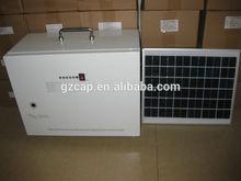 solar power generator for home use 100W 350W 500W 1000W 2000W 3000W