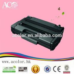 SP3400 Compatible laser toner cartridge for RICOH Aficio SP 3400N/3410/3500/3510