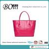 new thailand wholesale fashion handbags 2014