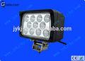 Made in china 33w lampe de travail led voitures d'occasion à vendre à la corée du sud