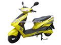 Senhora taidi elétrico da motocicleta scooter elétrica da cidade 60v 800w( td- xy03)