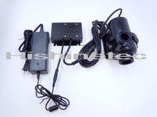 24V 7m3/h 5m head BLDC Water Pump for Marine fish tank Tropical coral aquarium