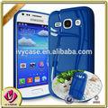 accessori del telefono cellulare per samsung galaxy asso 3 caso di tpu