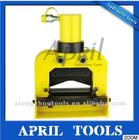 good sale brick wall cutting tools CWC-150V
