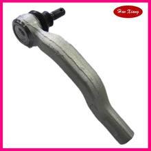 Toyota Corolla Tie Rod End 45046-09590