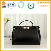 ladies handbags brand ladies fashion stones handbags