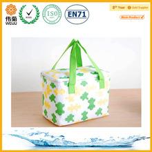 coles cooler bag,clear plastic cooler bag,tote cooler bag