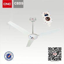 CBDS electric ceiling fan parts