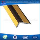 security door foam seal strip with adhesive
