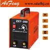 Inverter MMA Welding Machine Arc/stick welding Device 250Amp