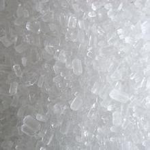 Magnesium Sulfate, Heptahydrate 10034-99-8 Pharma Standard