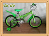 nice kids bicycle 12 inch kids bikes for sale 2014 new model steel frame children bicycle green kids bike bicycle