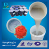 high quality liquid silicon rubber manufacturer factory