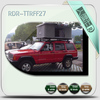 fashion Auto top tent car roof tent