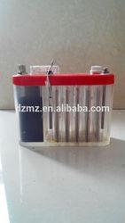 hydrogen generator hho dry cell