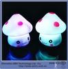 OEM led pet toy;led light up toy for promotion