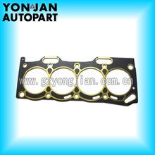 AUTO CYLINDER HEAD GASKET 11115-11070