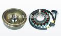 favoritos comparar atacado assy magneto bobina do estator magneto e volante do magneto da motocicleta para
