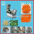 2014 elétrico tipos de corte de legumes