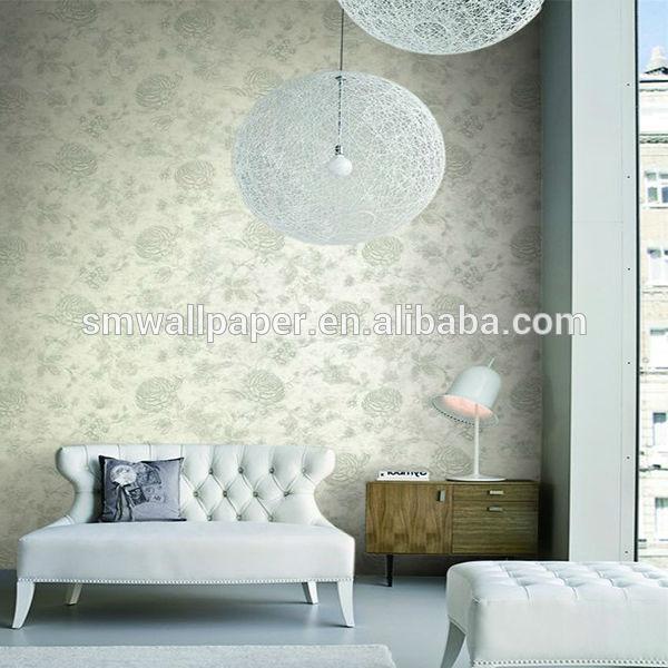 waterproof wallpaper for bathrooms view waterproof