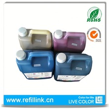 LIVE COLOR for Epson ink me1